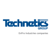 Logo Technetics Group
