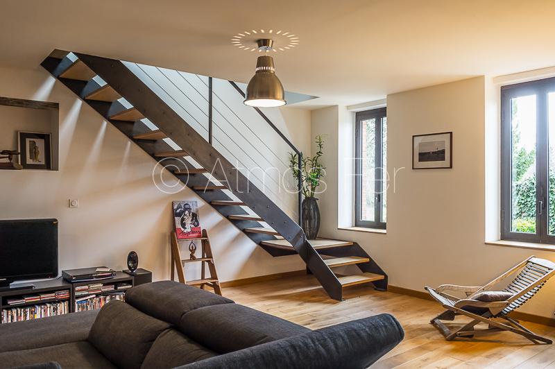 atmos fer quint fonsegrives adresse t l phone. Black Bedroom Furniture Sets. Home Design Ideas